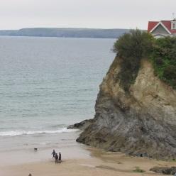 cliffs1